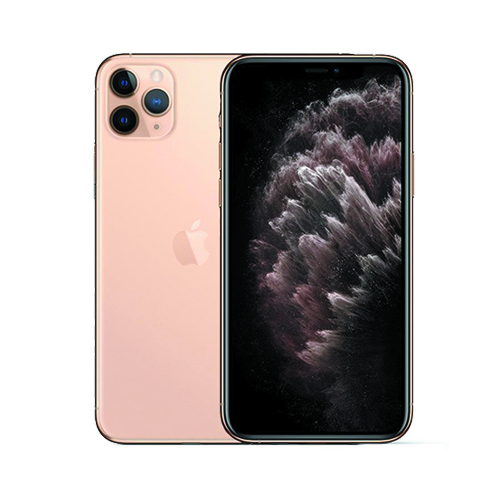 iPhone 11 Pro - 256Gb