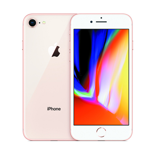 iPhone 8 - 64Gb