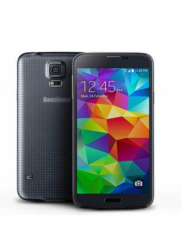 Samsung Galaxy S5 - 32Gb (Japan)