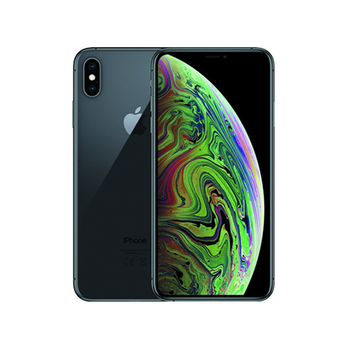 iPhone XS - 512Gb