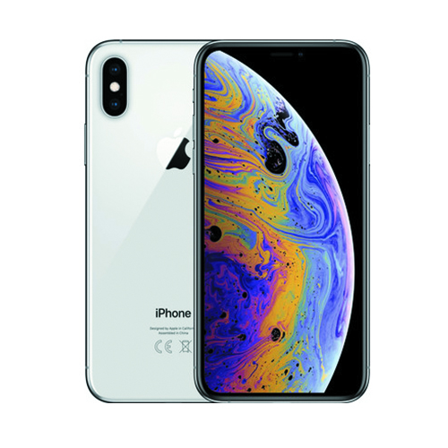 iPhone XS MAX - 256Gb