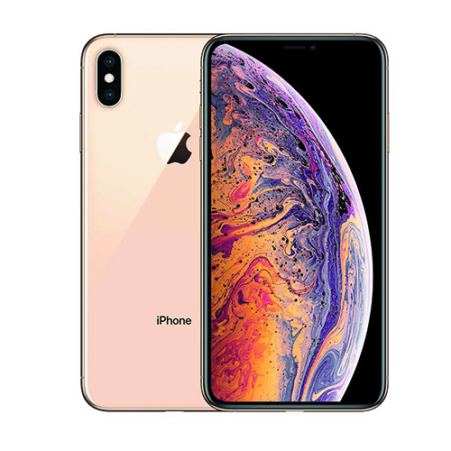 iPhone XS MAX - 512Gb