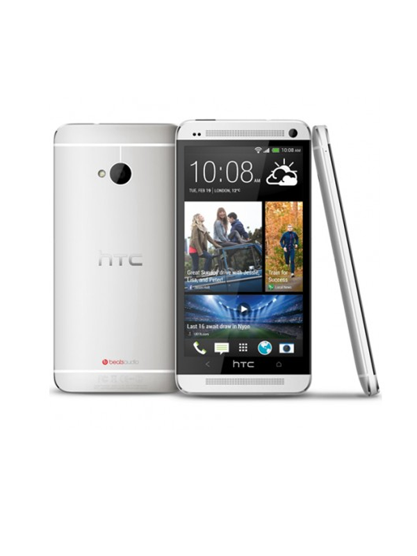 HTC One J One - 32Gb