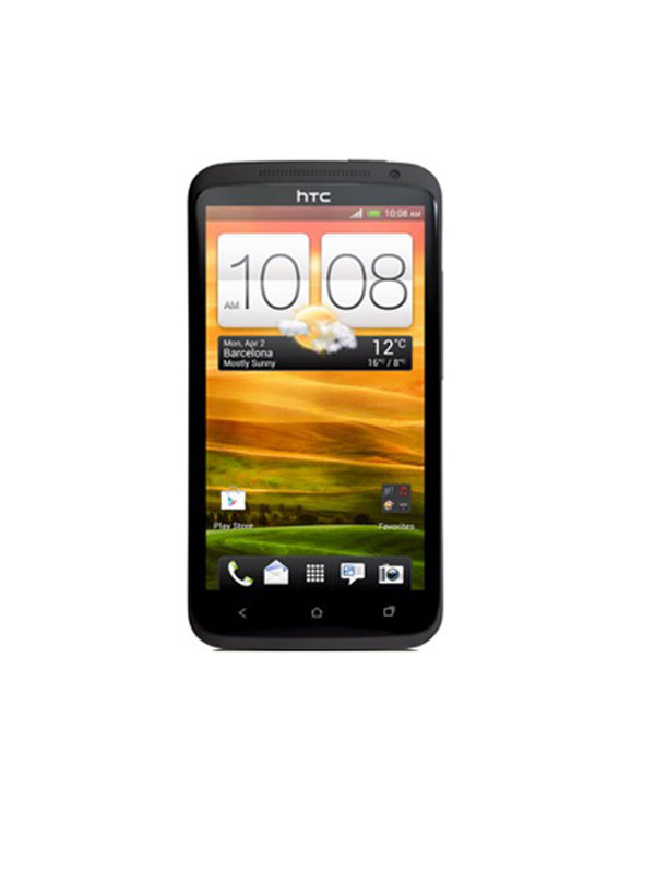 HTC ONE-X 16GB